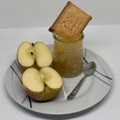 rectette-compote-de-pommes-123patissez.fr
